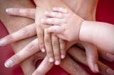 Lupta împotriva COVID-19 o putem câștiga doar acționând împreună, cu responsabilitate!