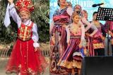 Festivalul care promovează patrimoniul istoric și cultural al Deltei Dunării și a Dobrogei de Nord