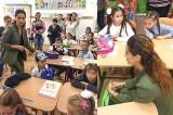 Se majorează alocațiile pentru copii iar programele de educație și sănătate rămân o prioritate