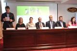 Conferinţă  regională dedicată Săptămânii securităţii şi sănătăţii în muncă