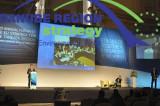 Forumul Anual al Strategiei Uniunii Europene pentru Regiunea Dunării #SUERD