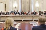 România-Australia: intensificarea dialogului parlamentar și dezvoltarea unui model bilateral de promovare a comerţului şi investiţiilor