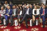Tulcea, 140 de ani de la unirea Dobrogei cu România. Reuniunea festivă comună a Consiliilor județene Tulcea și Constanța