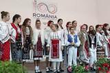 """""""Cântec Dobrogean la Peceneaga"""", un Festival dedicat Centenarului Marii Uniri"""