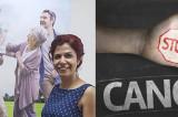 Reputatul oncolog Meral Gunaldi oferă gratuit a două opinie medicală bolnavilor de cancer la Constanța