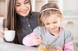 Miere de albine pentru preșcolari și pentru elevii învățământului primar