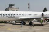 Aeroportul Internațional Delta Dunării anunță primele curse charter și negocieri avansate pentru curse regulate