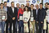 Cei mai buni sportivi ai anului 2018, premiați la Gala Sportului Tulcean