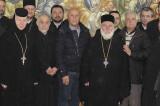 Episcopia Tulcii: Biserica continuă dezvoltarea unor programe cu caracter filantropic-social