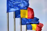 """""""Femeile, Pacea şi Securitatea"""" în dezbaterea miniștrilor Apărării din UE la București"""