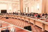 Aviz favorabil pentru noii ambasadori ai României în Belgia, Armenia și Lituania