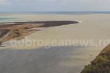 S-au stabilit coordonatele pescuitului sezonier la scrumbie pe brațul Sf. Gheorghe din Delta Dunării
