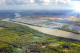 Se modifică Regulamentul de urbanism pentru Rezervaţia Biosferei Delta Dunării