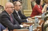 """"""" Justiție sau lege?"""" PNL sesizează Comisia de la Veneția (noile modificări la Legilor Justiției)"""