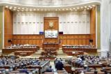 Modificarea legislaţiei electorale în afara principiilor democratice