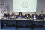 Dezbatere Pro România Tulcea: Pro Viață, o altfel de politică. Legislația rutieră – Prevenția!