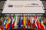 Acord cu Parlamentul European pe Directiva privind creșterea transparenței și predictibilității la locul de muncă