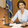 Bilanţul realizărilor României la Preşedinţia Consiliului Uniunii Europene