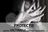 11 Milioane de euro din fonduri europene, finanțare pentru protejarea victimelor violenței domestice