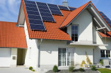 Panouri fotovoltaice pentru casă, cu bani de la stat. Creșterea eficienței energetice, îmbunătățirea calității aerului