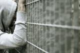 Ce s-a întâmplat cu deținutul evadat de la Penitenciarul Tulcea