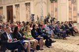 """Strategia Post Europa 2020: """"Femeia modernă – între empowerment, leadership și discriminarea de gen"""""""