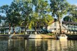 Mii de turiști au ales să petreacă vacanța Sărbătorilor Pascale în Delta Dunării și în nordul Dobrogei