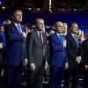 Summitul de la Sibiu 9 Mai 2019 – moment istoric pentru România, decizii cruciale pentru UE