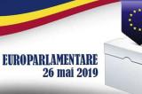 Rezultatele alegerilor pentru Parlamentul European în județul Tulcea: PNL, PSD, USR-Plus, Pro România