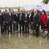 SUERD, Tulcea. Strategia Dunării și dialogul pentru finanțarea spațiului Dunărean