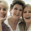 Important: S-a schimbat vârsta de pensionare! Milioane de români sunt vizați de noile reguli privind pensionarea