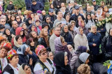 Manifestările religioase dedicate Sărbătorii Dobrogei de Nord – Pomenirea Sfinților Martiri Zotic, Atal, Camasie și Filip