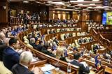 România trebuie să se implice activ în soluţionarea rapidă a crizei şi consolidarea parcursului pro-european al Republicii Moldova