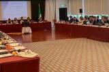 CRPM, Donegal, Irlanda: Prioritățile Județului Tulcea în cadrul rețelei europene de transport TEN-T