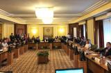 Comisia pentru muncă și protecție socială dezbate astăzi propunerea legislativă privind dialogul social