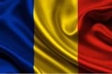 Ziua Drapelului Național: Cele trei culori sunt parte a sufletului românesc, simboluri ale identității noastre naționale
