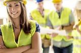 Noutăți privind ucenicia la locul de muncă: Perioada de probă, actele necesare și alte modificări