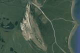 Pădurea Letea, cea mai veche rezervație naturală din România, poate fi vizitată pe trasee monitorizate de ARBDD