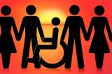 Simplificarea procedurii de distribuire a biletelor gratuite de călătorie pentru persoanele cu dizabilități