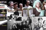 Caravana filmului românesc vine la Tulcea: Filme minunate pentru copii minunaţi! (program)