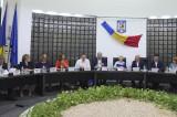 Împreună vom demonstra că o femeie cu experiență de prim ministru și de mamă, poate fi cel mai bun președinte pentru toți românii