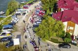 Festivalul Diversității Mahmudia – Delta Dunării 2019: o sărbătoare a prieteniei și a tradițiilor multiculturale
