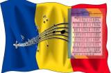 """""""La Mulţi Ani!"""" tuturor românilor, de Ziua Imnului Naţional al României!"""