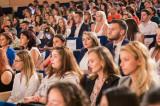 A început Programul de Internship al Guvernului României  pentru studenți și absolvenți. Îndemnizație lunară și vechime în muncă