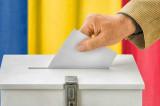 S-a adoptat ! Românii din străinătate vor vota pe parcursul a trei zile sau prin corespondență