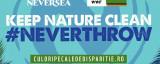 WWF: Culori pe cale de dispariție – protejați natura. Păduri, Dunăre și Deltă, ursul brun, sturionii și zimbrii