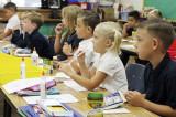 Clopoțelul sună mai devreme – înapoi la școală. Legea educației a ajuns sa fie un puzzle