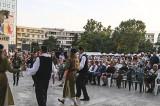 Ziua limbii, alfabetului şi culturii armene-un mileniu de conviețuire exemplară pe pământ românesc