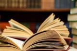 """Zilele Bibliotecii """"Panait Cerna""""(25-29 septembrie 2019) la 138 de ani de la nașterea poetului nord dobrogean"""