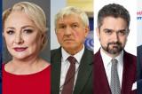Cine câștigă Alegerile Prezidențiale 2019 după numărul de căutări din Google? Ce caută românii pe internet.